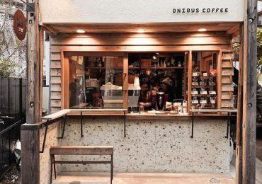 thiet-ke-quan-cafe-binh-dan2