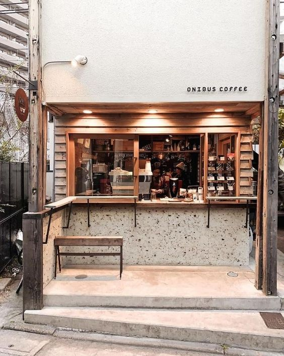 thiet-ke-quan-cafe-binh-dan