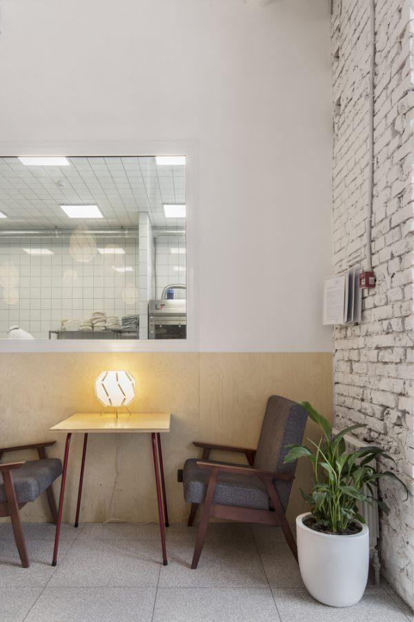 thiet-ke-quan-cafe-don-gian
