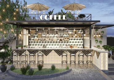 thiet-ke-quan-cafe-tron-goi2