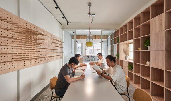 thiet-ke-quan-cafe10