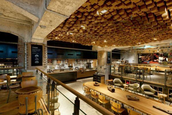 thiet-ke-quan-cafe13