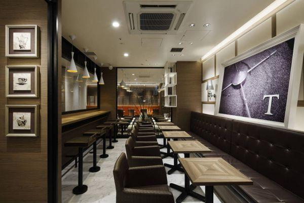 thiet-ke-quan-cafe14