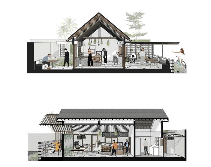 thiet-ke-quan-cafe17