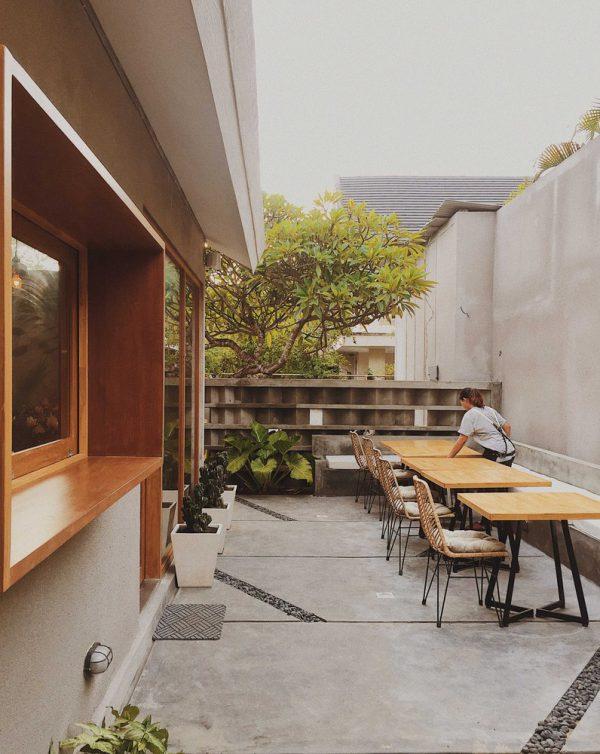 thiet-ke-quan-cafe19