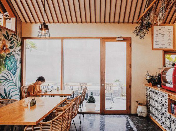 thiet-ke-quan-cafe20