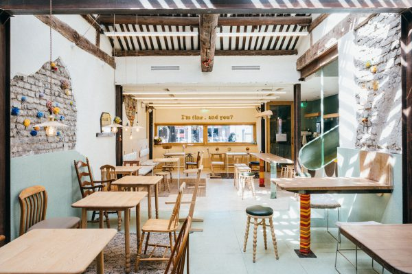 thiet-ke-quan-cafe22