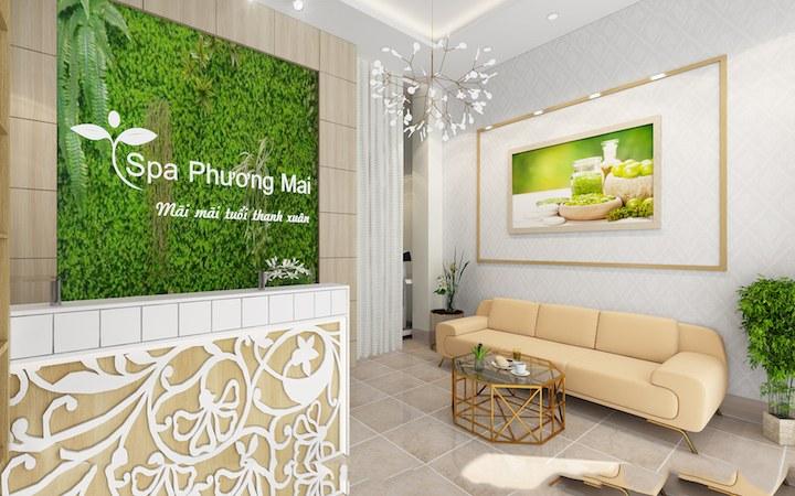 thiet-ke-spa-phuong-mai-3