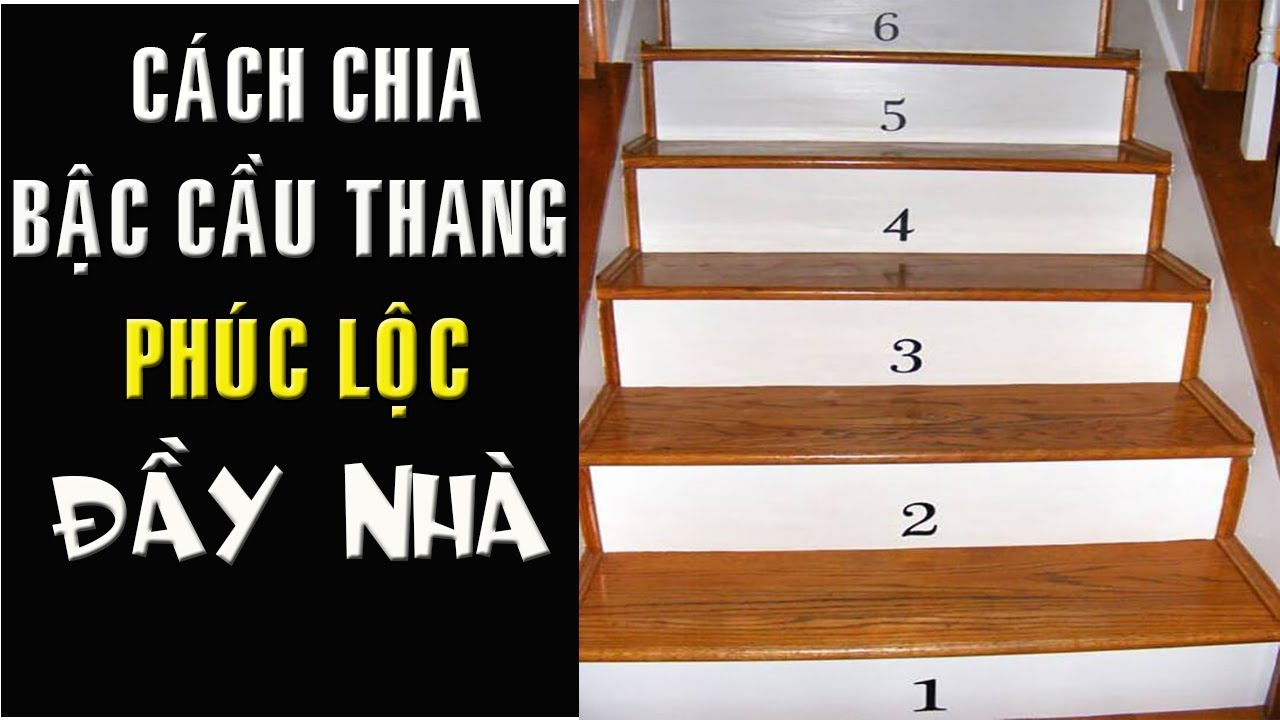 cach-tinh-bac-cau-thang-chuan-nhat-3