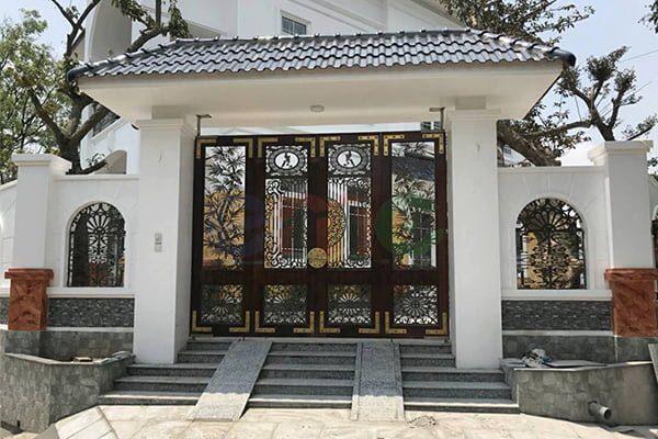 chieu-rong-cong-nha-6