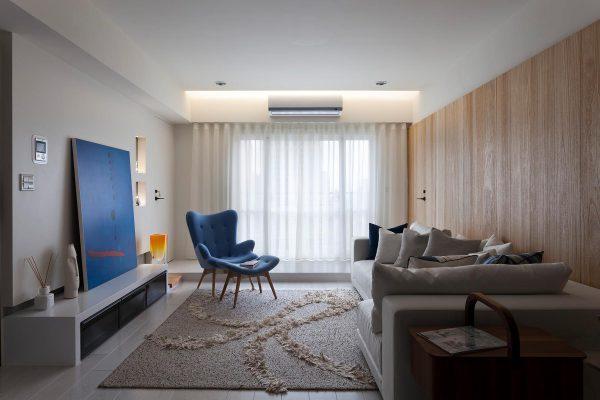 kinh nghiem thiet ke noi that can ho chung cu 1 600x400 Thiết kế Nội thất căn hộ chung cư đẹp mà tiết kiệm