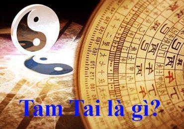 tam-tai-la-gi-1