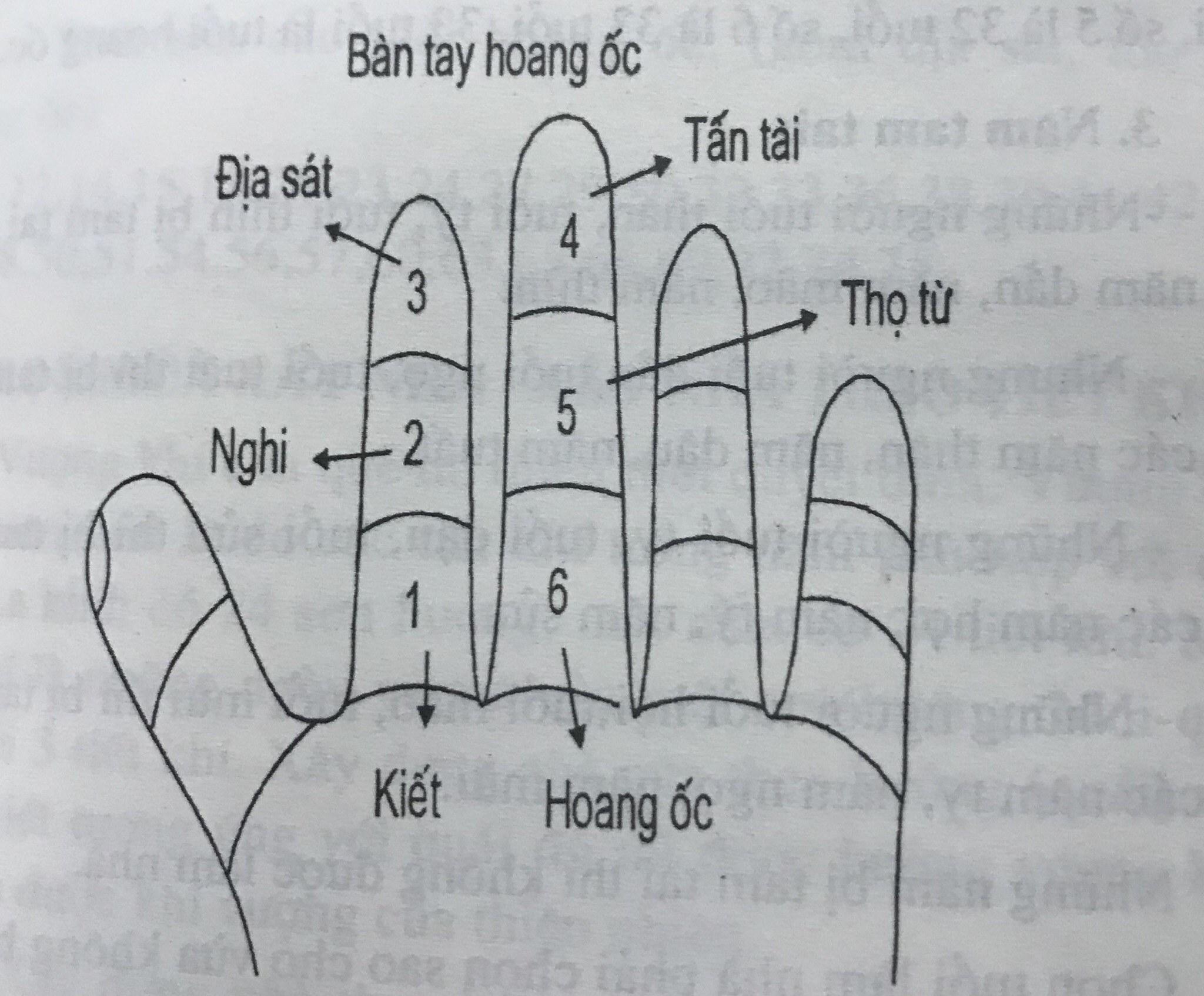xem-tuoi-lam-nha-chuan-nhat-2020-1