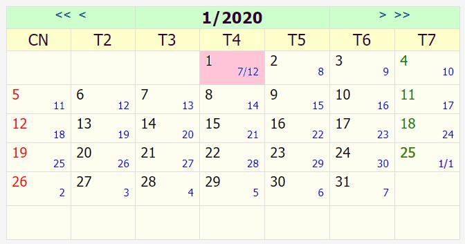 xem-tuoi-lam-nha-chuan-nhat-2020-15.jpg