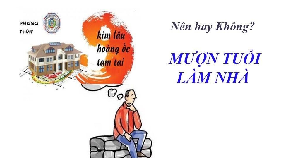 xem-tuoi-lam-nha-chuan-nhat-2020-9