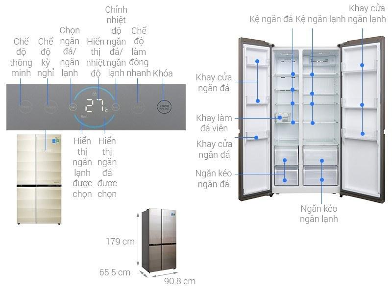 kich-thuoc-tu-lanh-aqua-518lit