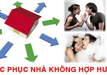 nha-khong-hop-huong-thi-lam-the-nao-3