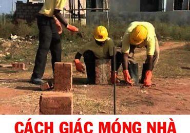 cach-lay-goc-vuong-3
