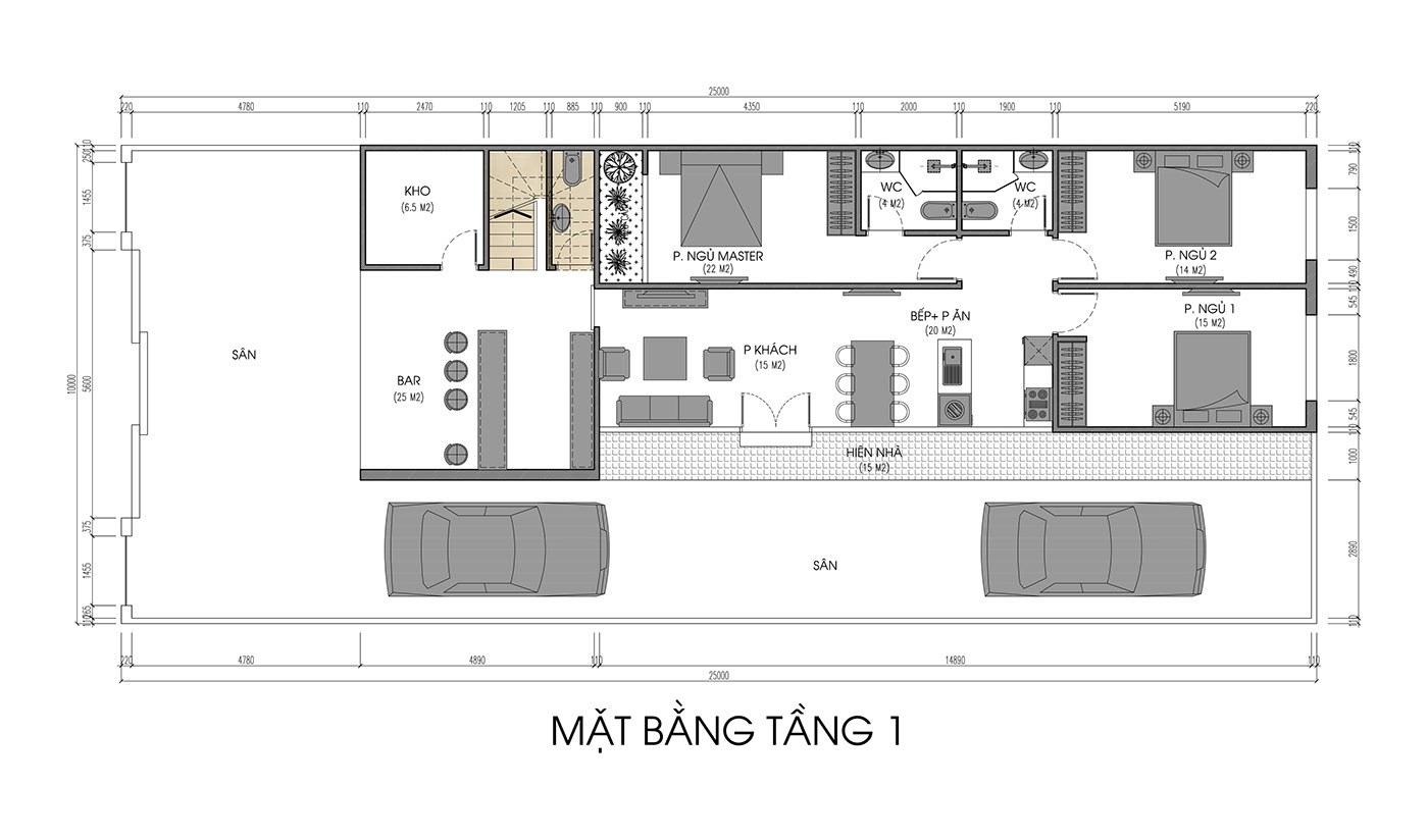 mat-bang-biet-thu-13