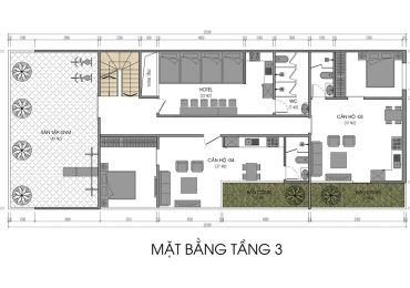 mat-bang-biet-thu-15