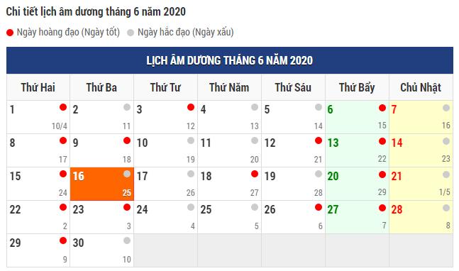 ngay-tot-thang-6-nam-2020-1