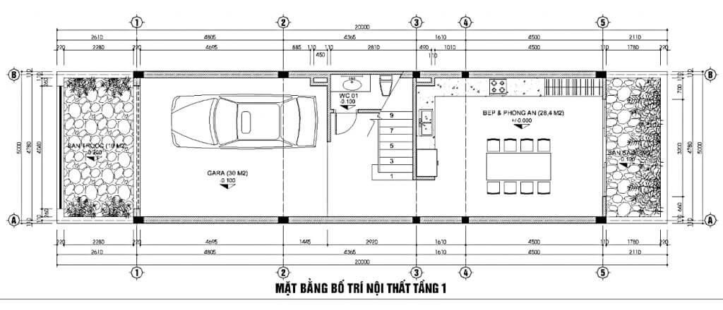 mat-bang-nha-pho-hien-dai-2