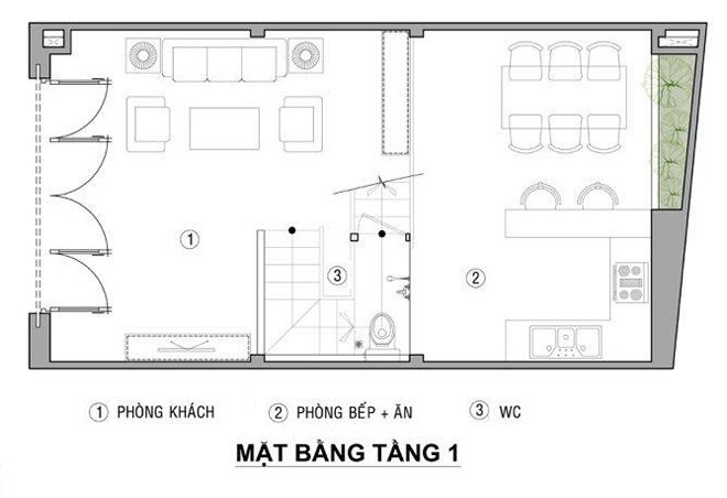 mat-bang-nha-pho-hien-dai-33