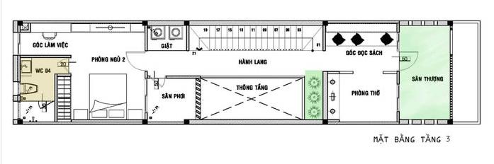 mat-bang-nha-pho-hien-dai-35
