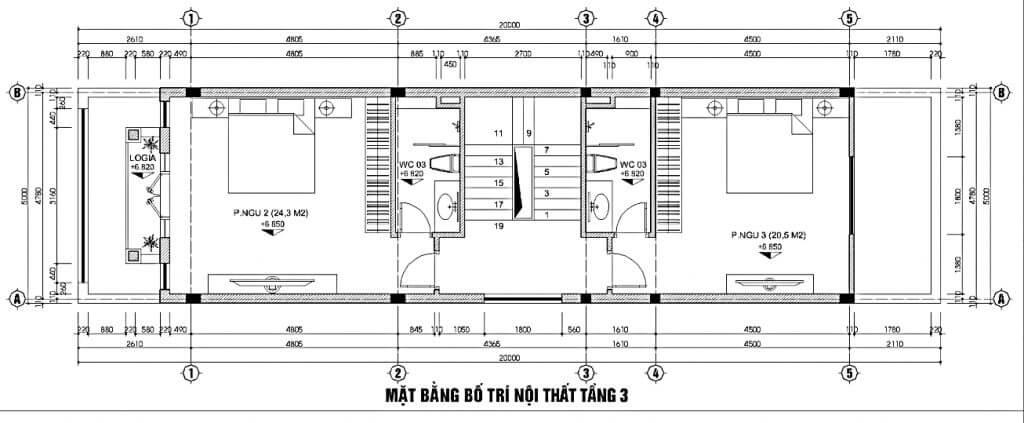 mat-bang-nha-pho-hien-dai-4