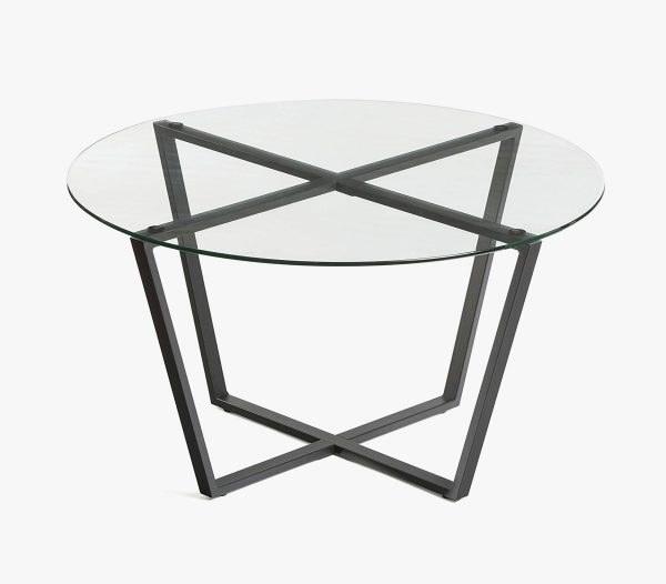 Kinh nghiệm chọn bàn tròn cafe