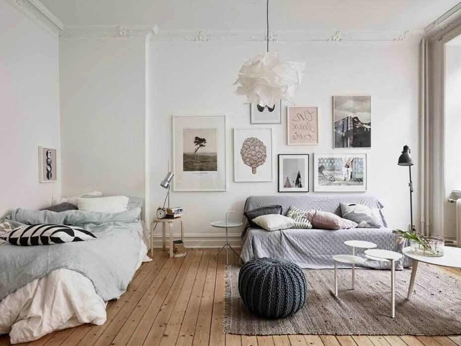 Decor phòng ngủ