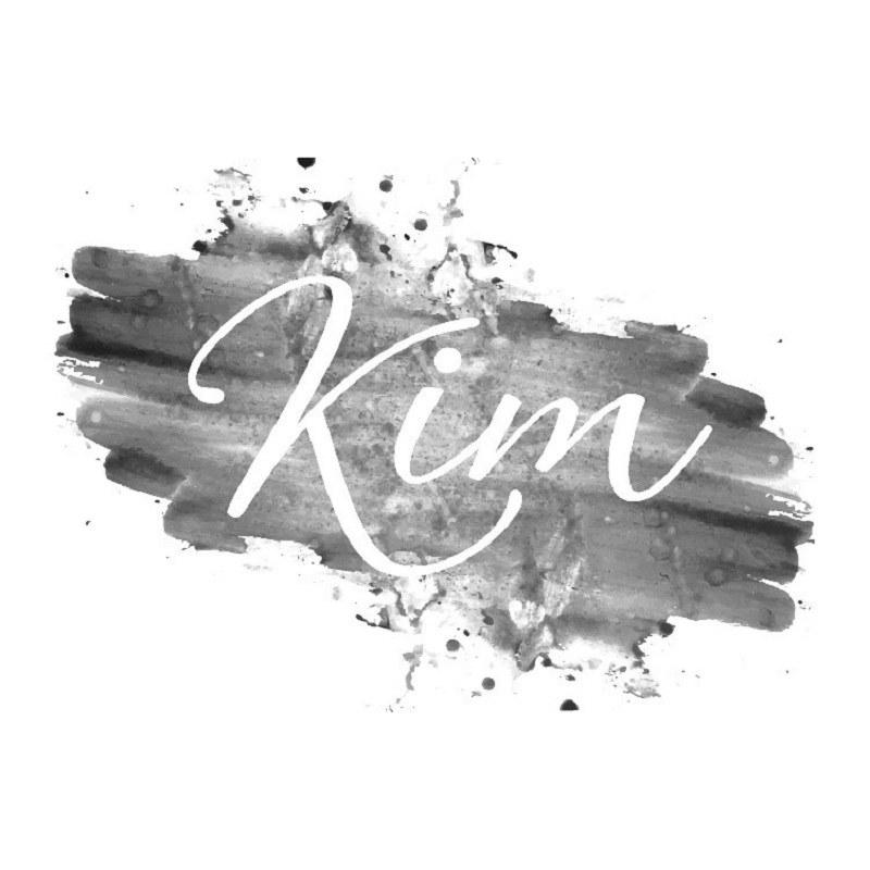 phong thuỷ phòng ngủ cho người mệnh Kim