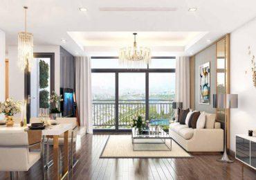 Bí quyết tìm đơn vị thi công nội thất chung cư trọn gói tại Hà Nội
