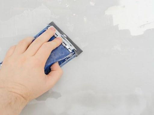 Cách chọn sơn tường