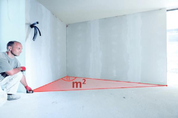 Giá sơn tường