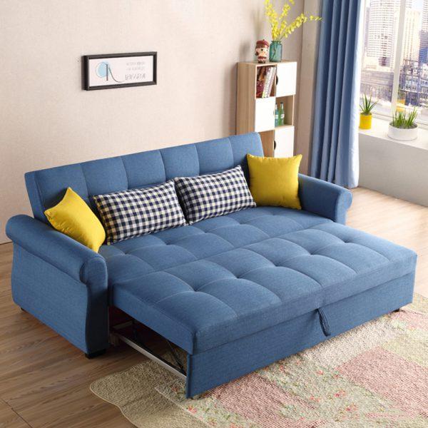 sofa thông minh