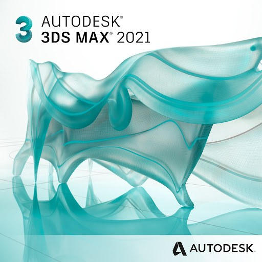 Phần mềm thiết kế nội thất 3DS Max