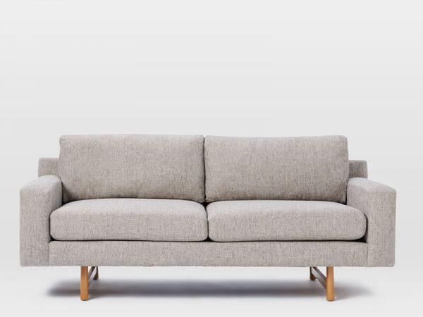 ghế sofa dành cho 2 người