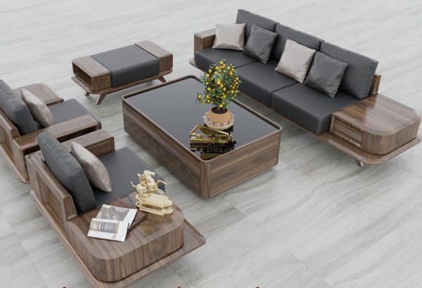 bộ sofa nhỏ đẹp