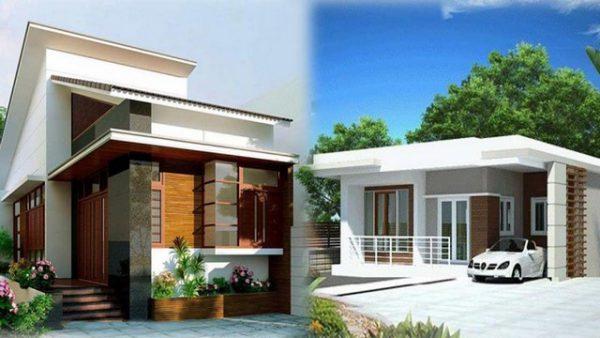 lưu ý kết cấu vững chắc cho cải tạo nhà