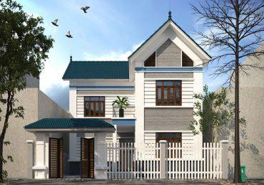 chia sẻ giải pháp cải tạo nhà