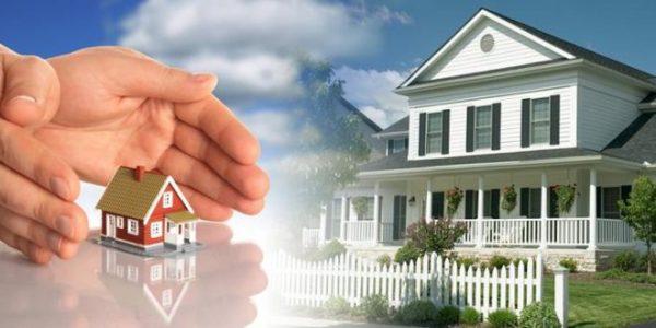 Giá xây nhà trọn gói hiện nay là bao nhiêu