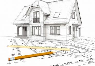 cải tạo nhà cấp 4 thành biệt thự tối ưu diện tích sống