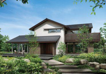 Phong cách thiết kế nhà sân vườn cấp 4 sẽ quyết định đến việc sử dụng chất liệu, màu sắc và các món đồ nội thất.
