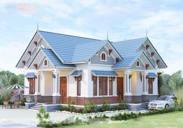 thiết kế sảnh hiên nhà đòi hỏi phải có tính thẩm mỹ, sang trọng làm toát lên vẻ đẹp của ngôi nhà